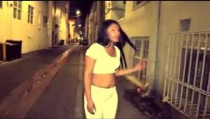 Video: Hontiss Feat. Rich Starz - Fake Love